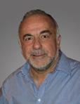 Antonis Kallis DDS, MSc. Lasers in Dentistry - dr_kallis_web