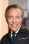 Alan Dalessandro, DDS